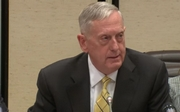 Click image for a larger picture