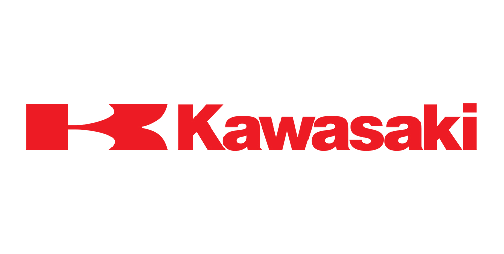 Kawasaki Heavy Industries Aerospace