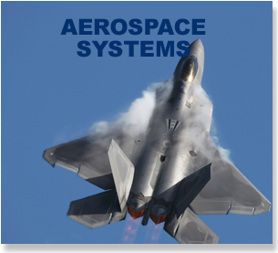 Aerospace Systems Group
