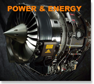 Power Systems Group