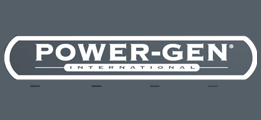 Power-Gen 2014