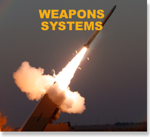 Weapon Systems Group